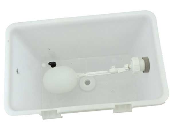 Chicken automatic drinking system depressure tank